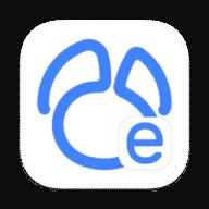 Navicat Essentials for PostgreSQL free download for Mac