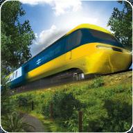 Trainz Simulator free download for Mac