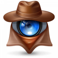 Spy Cam free download for Mac