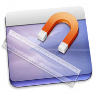 SnapRuler free download for Mac