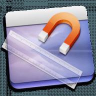 SnapRuler free download for Mac