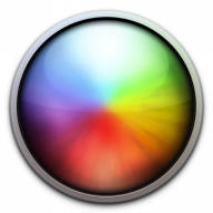 Gradient free download for Mac