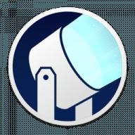Beamer free download for Mac
