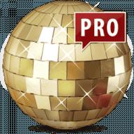 DiscoBrick Public License free download for Mac