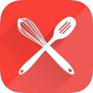 Foodie free download for Mac