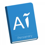 Persionary free download for Mac