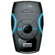Sound Blaster Recon 3D free download for Mac