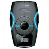 Sound Blaster Recon 3D