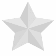 Let It Snow free download for Mac