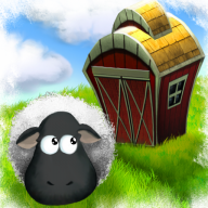 Running Sheep: Tiny Worlds free download for Mac