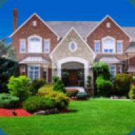 Landscape Design free download for Mac