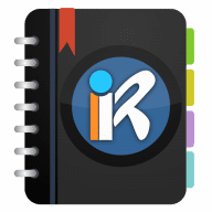 iReminisce free download for Mac