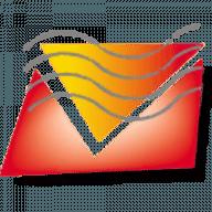 PowerMail free download for Mac
