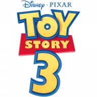 Toy Story 3 free download for Mac
