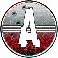 Aftermath free download for Mac