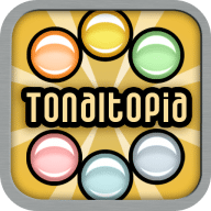Tonaltopia free download for Mac