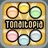Tonaltopia