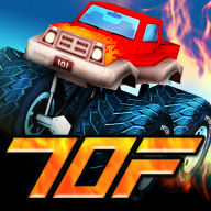 Tires of Fury free download for Mac