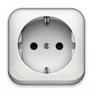 Connector free download for Mac