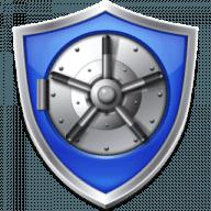 Mac App Blocker free download for Mac