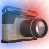 Photo Police
