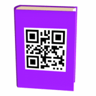 QR Journal free download for Mac