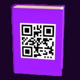 QR Journal