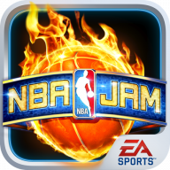NBA JAM by EA SPORTS free download for Mac