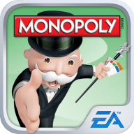 MONOPOLY free download for Mac