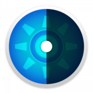 Screen Shade free download for Mac