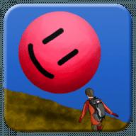 PapiMountain free download for Mac