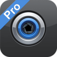 Great Photo Pro free download for Mac