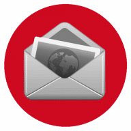 Personal Mails free download for Mac