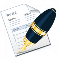 Invoice Pro free download for Mac