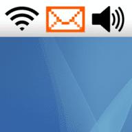 Orangered Notifier for Reddit free download for Mac
