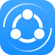SHAREit free download for Mac