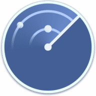 Disk Space Analyzer Pro free download for Mac