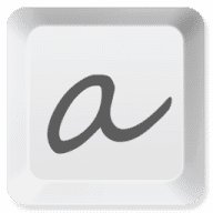 aText free download for Mac