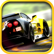 Real Racing 2 free download for Mac