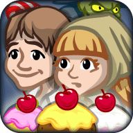 Grimm's Hansel and Gretel free download for Mac