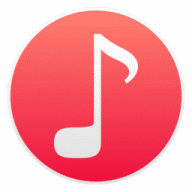 BarTunes free download for Mac