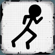 Dark Runner free download for Mac