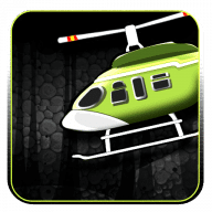 Chopper Master free download for Mac