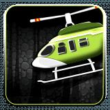 Chopper Master