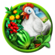 Hobby Farm free download for Mac