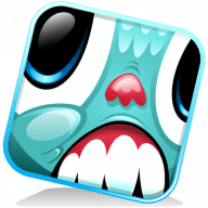 Swingworm free download for Mac