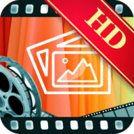 HD Slideshow Maker free download for Mac