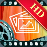 HD Slideshow Maker free download for Mac