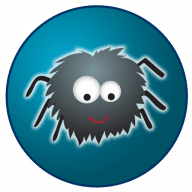 Spider free download for Mac