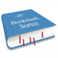 Bookmark Sorter free download for Mac